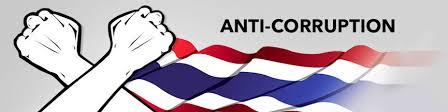 MUSEE CORRUPTION BANGKOK 11