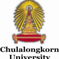 CHULALONGKORN DIPLOMA 05